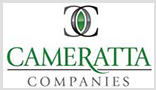 cameratta-companies-logo